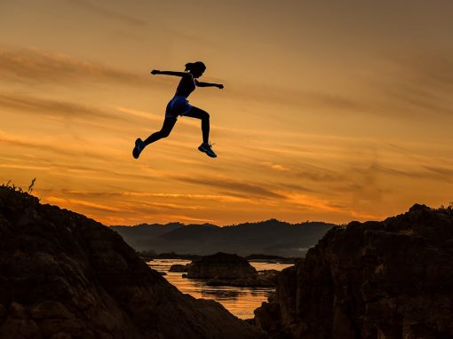 Curso de empoderamiento y autoestima