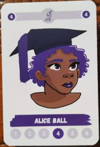 alice-ball