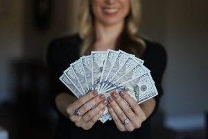 registro-salarial