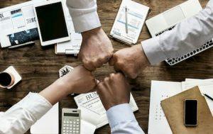 como-hacer-el-registro-salarial