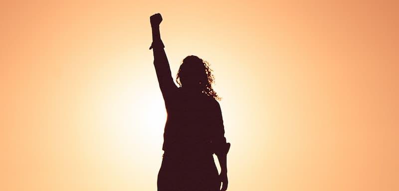 ¿Por qué se sigue celebrando el Día Internacional de la Mujer?