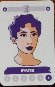 hypatia-alejandria