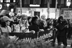 8m-manifestacion-dia-internacional-mujer-barcelona