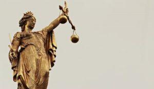 obligacion-legal-de-la-brecha-salarial
