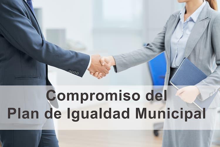 plan-igualdad-municipal-compromiso