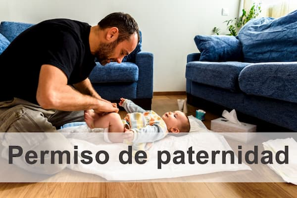 conciliacion-para-la-igualdad-paternidad
