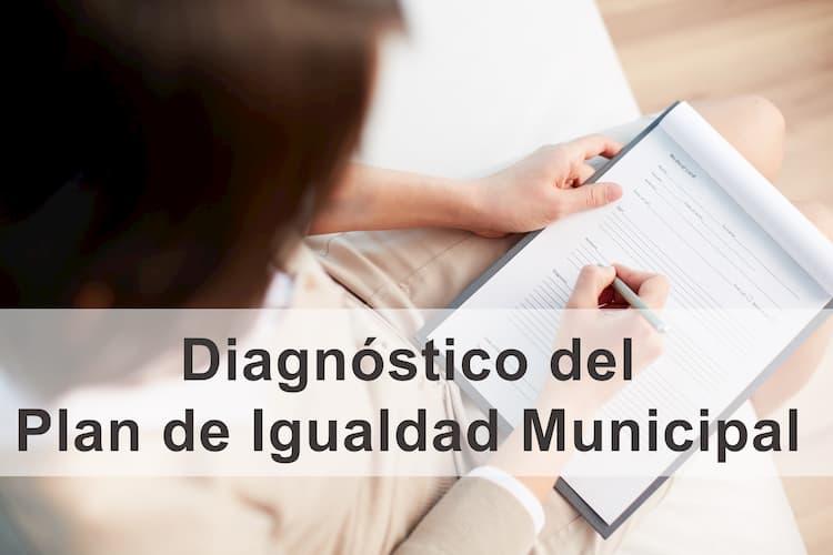 plan-igualdad-municipal-diagnostico
