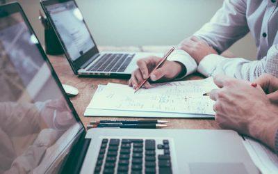 El plan de igualdad y el registro salarial obligatorio en empresas con plantilla variable