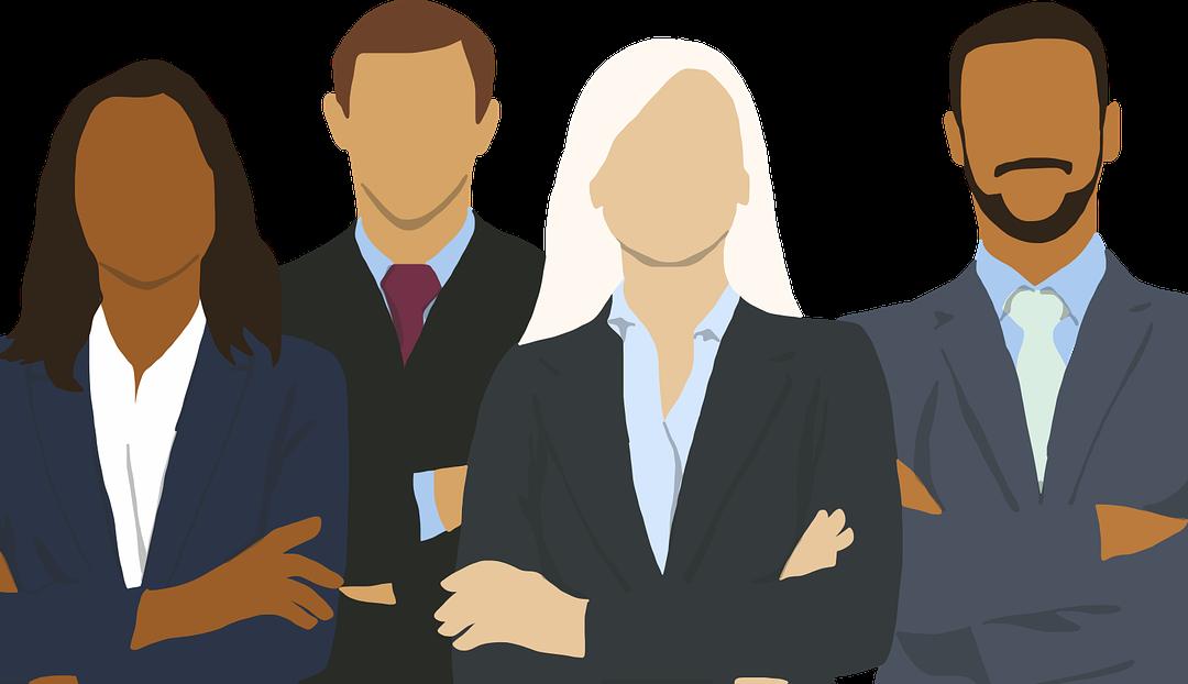 Agente de Igualdad: una profesión emergente
