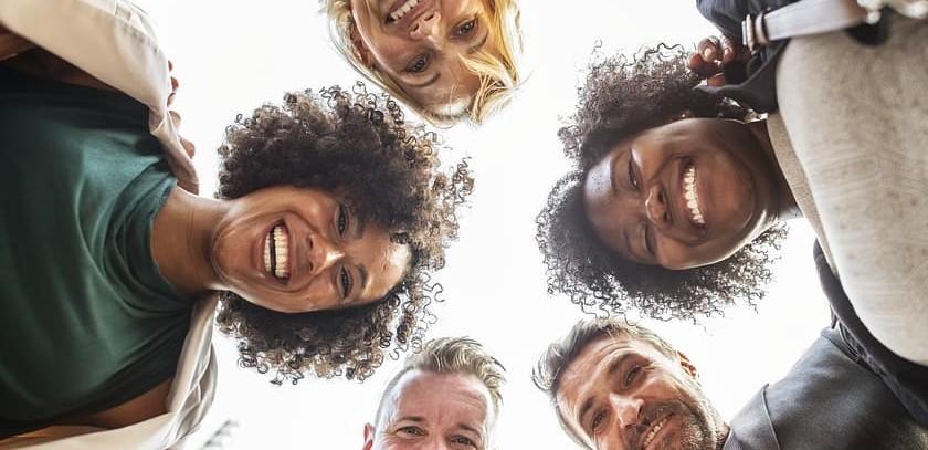 Los 3 miedos de las empresas cuando hacen un Plan de Igualdad