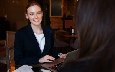 5 razones para contar con un agente de igualdad interno