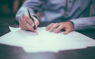 Los proyectos de ley que regulan los planes de igualdad y el registro salarial